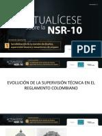 Evolucion_de_la_supervision_tecnica_a_traves_de_los_anios_y_Supervision_tecnica_de_las_estructuras
