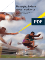 Managing_Todays_Global_workforce