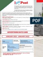 Gptv Advertising Rates (1) (1) (1)