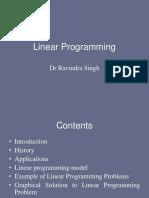 linearprogramming-130816124528-phpapp02