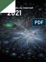 o_estado_da_internet_2021