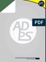 Dlscrib.com PDF Modul Irms Dl 1aefe7d97d8c18a9856e8464cfce24a1