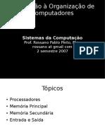 organizacao-computadores-processadores