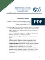 Metodologie Finalizare Studii Medicina-2019-2020.Docx