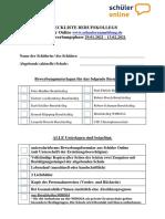 Checkliste_pro_Bewerbung