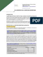 16-07_explications_sur_le_benefice_de_la_creation_monetaire__seigneuriage_