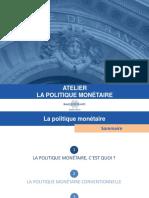 bourges_diaporama_politique_monétaire