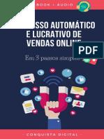eBook Processo Automatico e Lucrativo de Vendas Online (1)