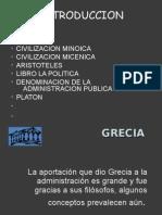 presentacion_GRECIA
