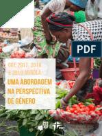 Análise-do-OGE-Angola-e-Género-2017-2018-2019.pdfelisio