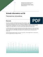 scheda_informativa_5G