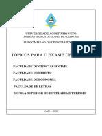 UAN-TÓPICOS-DE-CIÊNCIAS-SOCIAIS-2020