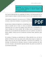 APUNTES_SOBRE_MEDIDAS_DE_DISPERSION