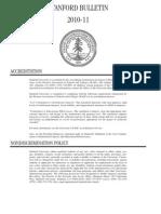 stanford-1011_bulletin