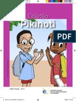 cidadao_pikinoti