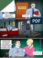 Narodniy Geriy FSB