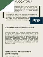 convocatria-2020-convertido