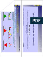 ASP_Estabilidade_1___aula27_2pag