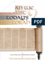Can_We_trust_Today's_Torah