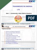 LTE_Aula_01