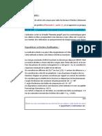 Vérification au poinçonnement des planchers-dalles v2.0