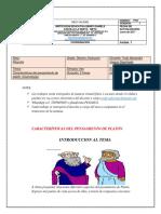 3 guia de inclusion 2 periodo (1)