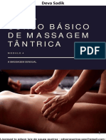 modulo+4+massagem+sensual