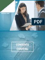 IFACI Certification_Référentiel Professionnel de lAudit Interne_2020_vFin