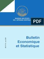 bulletin-economique-et-statistique-N°6