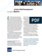 PHI-Proj-Brief-on-ECD