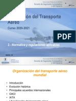 2-ET-Normativa2020-2021 (1)