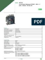 Disjuntores Masterpact NT_47210