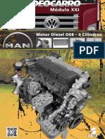 DI_21_Motor_MAM