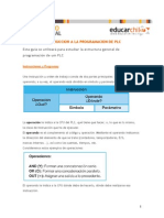 Programacion_de_PLC