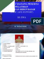 5. Materi Presentase Bhd