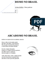 ARCADISMO-2
