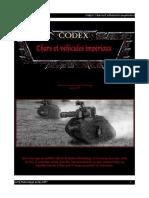CodexCVI