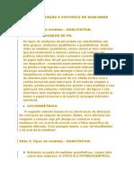 Apresentação ICQ ( medidores de pH)