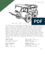 mk.48 LVS
