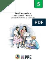 math5_q1_melc1_divisibilityrulesfor2510_v1