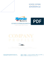 Kynetic-Systems-Profile2011
