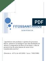 fitossanitario1