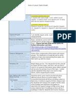lesson plan template - lesson 1