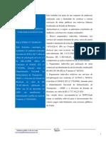 949568_Relatório_nº_201601654_-_Publicação