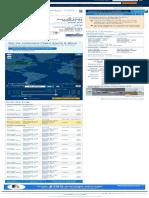 QR729 (QTR729) Qatar Airways Flight Tracking and History - FlightAware