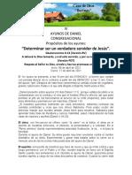 IV-AYUNOS-DE-DANIEL (1)