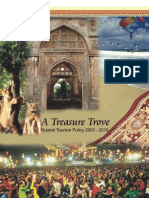 Tourism Policy 2003