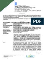 2020DM-0022716 vigente