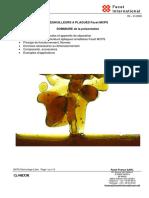 MCPS-Déshuilage-2