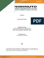 TALLER TRANSICIONES CONTABLES 1 (1) (2)
